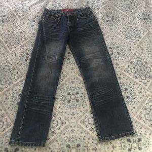 Dolce & Gabbana Jeans 31x31